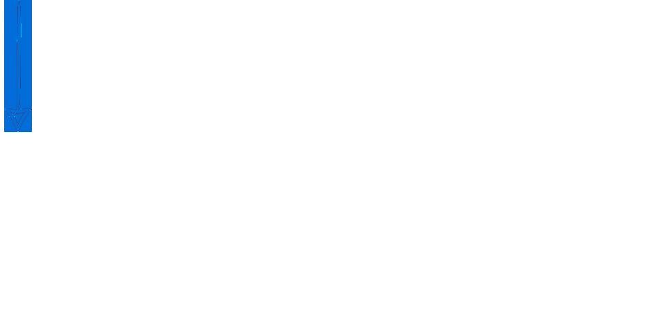seta-azul-baixo.fw