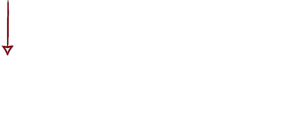 seta-vermelha-baixo.fw